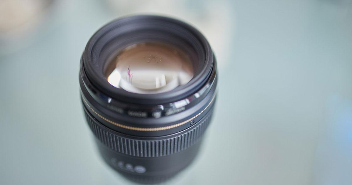 レンズ保管の防湿・カビ対策には密封力の強い食品保存容器のSistemaが安価で便利!