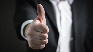 便利な親指AFの設定方法と初心者におすすめする理由