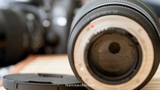 絞り優先モードでF値の違いを理解することが一眼レフカメラ上達の秘訣!