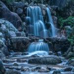 滝の撮影方法をマスターして水の流れが幻想的な写真に仕上げよう