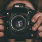カメラ用語の35mm換算とは? センサーサイズ別の計算方法を簡単解説