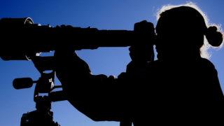 テレコンでレンズの焦点距離を伸ばしてマクロや望遠撮影を楽しもう!