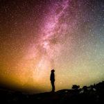 星空撮影で失敗しない適正露出時間とレンズ焦点距離の関係500ルール