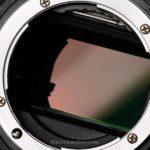 センサーサイズによる画質の違いを解説!カメラは画素数よりも撮像素子で選ぶべし