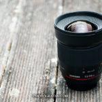 星空撮影にSAMYANG 24mm f1.4の広角レンズがおすすめな理由