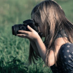 カメラポジションとアングルの種類を理解して構図に変化をつけよう!