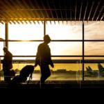 海外旅行に一眼カメラを持って行く方法!機内持ち込み条件やおすすめカメラバッグ