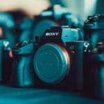 高画素カメラを購入する前に知っておきたいデメリット!初心者には向かない理由