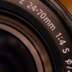 一眼カメラのレンズの明るさの基準F値とT値の違い