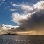 風景や星景撮影に便利な雲量が分かる天気予報サイト&アプリ