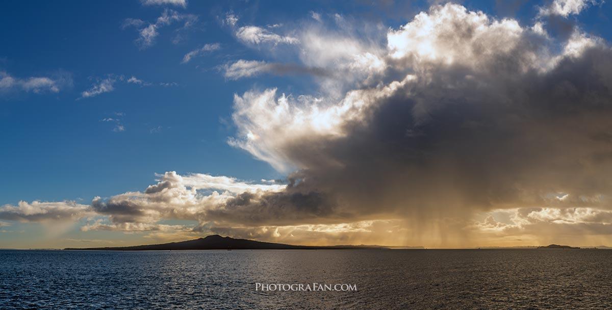 風景や星景撮影に便利な雲量が分かる天気予報サイト&アプリ | フォト ...